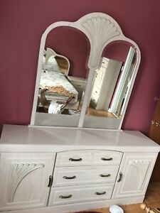 Moving out sale-everything must go