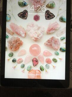 Apple iPad Air 16gb Kingsville Maribyrnong Area Preview