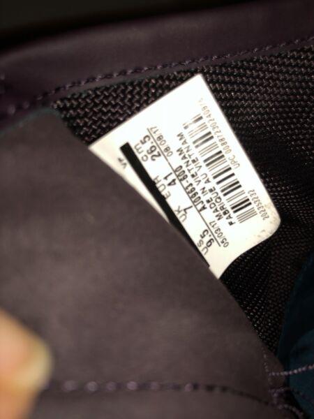 Adidas Missy Elliot Adidas Jacket Special Edition For Sale