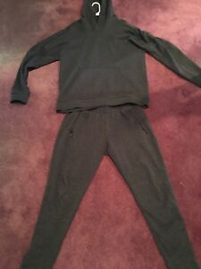 Adidas Tech Track Suit New with Tags