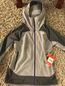NEW Fall/Spring North Face Coat