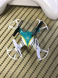Quadcopter /Drone