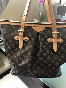 142d8ab199c6a9 Louis Vuitton Authentic | Kijiji in Calgary. - Buy, Sell & Save with ...