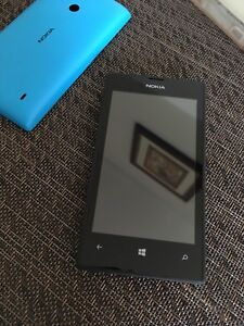 Windows Nokia Lumia 520 Unlocked