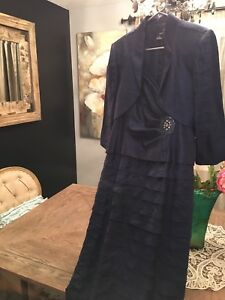 Women tops and dresses
