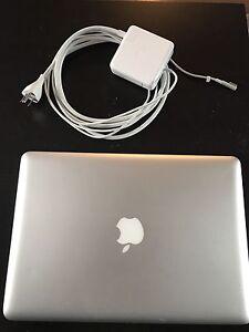 """13.3"""" MacBook pro"""