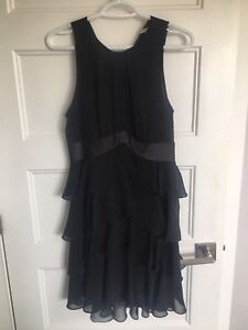 Dresses mostly size Medium