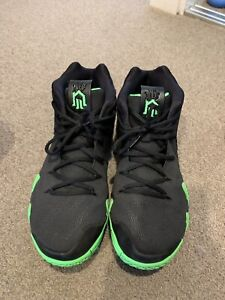 premium selection 79dcb 22a5a kyrie 4 | Men's Shoes | Gumtree Australia Free Local Classifieds