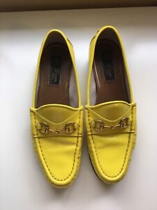 efd798bfd7f Authentic Ysl | Kijiji in Ontario. - Buy, Sell & Save with Canada's ...