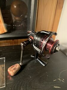 Pflueger presidential limited edition 2016 version
