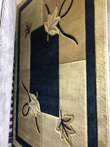 Durham Region Sale on Rugs Mats Carpets