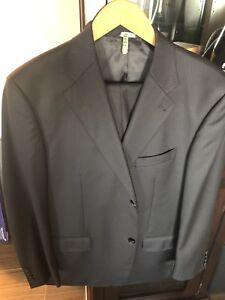 Giorgio Sanetti - Men's suit