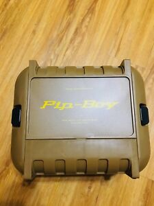 Fallout 4 Pip-Boy Collectors Edition (PS4)