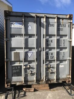 Bloke with a ute Canberra Removals Storage Gumtree Australia
