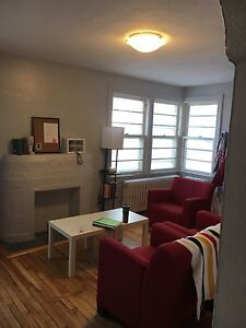 Sep 2017-awesome 3 beds in Downtown,U Ottawa ,market area