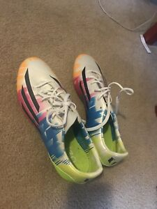 Adidas Messi F30 special size 9