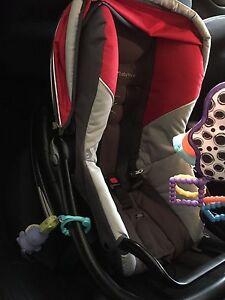 Babylove portable capsule Morphett Vale Morphett Vale Area Preview