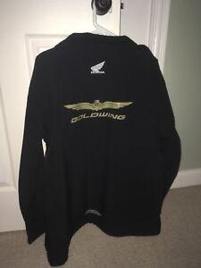 Honda Goldwing Jacket 2XL