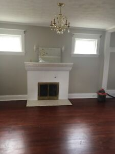2 Bedroom house for rent - Bible Hill