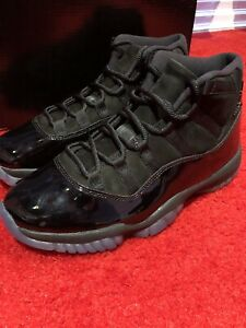 separation shoes ab8ce ea6a0 Jordan 11 Gown | Kijiji in Ontario. - Buy, Sell & Save with ...