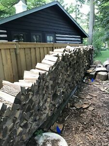 Firewood Delivery Service - Great Wood, Better Prices
