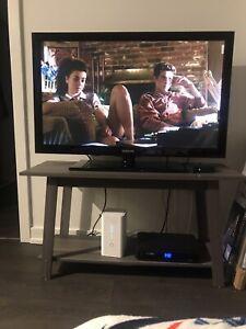 Brand New TV shelf