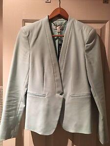Forever new ladies jacket Highett Bayside Area Preview