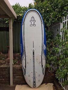 windsurf board bag | Sport & Fitness | Gumtree Australia Free Local