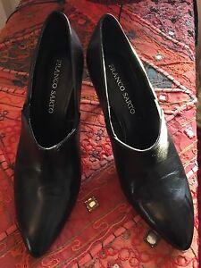 Chaussures pour femmes (designer italien Franco Sarto)