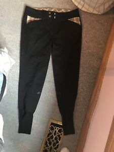 Riding pants For sale
