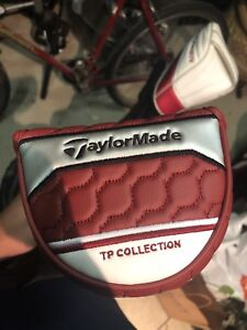 TaylorMade Ardmore 2 Putter (TP Collection)
