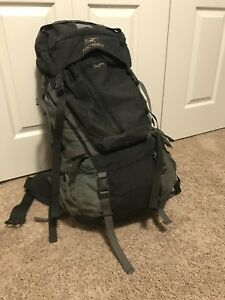 093bd9a6ce0 Arcteryx Backpack | Kijiji in Alberta. - Buy, Sell & Save with ...