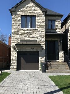 basement for rent scarborough local house rentals in city of rh kijiji ca