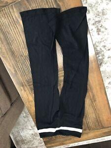 1d20f9d7e Lululemon Groove Pants Size 4