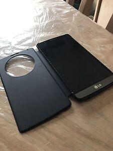 LG G3 like new