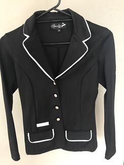 Spooks jacket size M