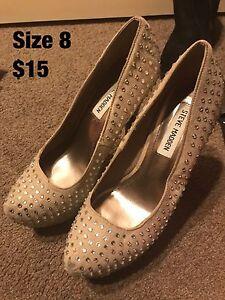 Shoes Florey Belconnen Area Preview