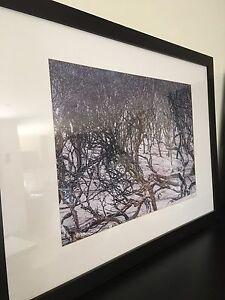 Framed Print - Margaret River Embleton Bayswater Area Preview