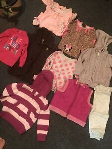 a291c8a7e 12 Months Baby Girl Clothes | Kijiji in Toronto (GTA). - Buy, Sell ...