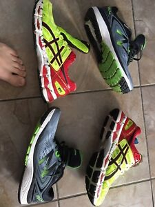 Good Running shoes for sale!!