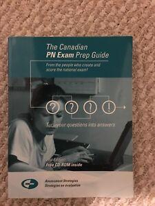 canadian prep guide buy or sell books in ontario kijiji classifieds rh kijiji ca American Contractors Exam Prep Solomon Exam Prep