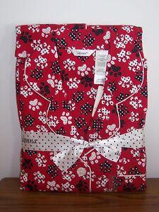 Red Plaid Dog Pajamas | Dogs - gusjohnpartnership.com