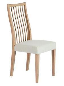 ercol chairs ebay rh ebay co uk