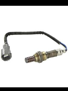 New Oxygen Sensor for Toyota/Lexus Vehicles