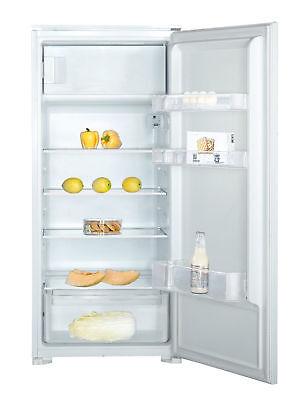 PKM KS184.4A++EB2 Einbaukühlschrank mit Gefrierfach Schleppscharnier Einbaugerät