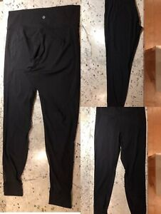 6461f01fe1 Lululemon Pants | Buy New & Used Goods Near You! Find Everything ...