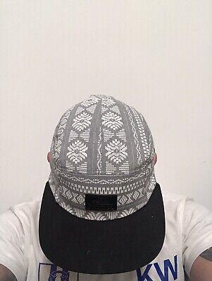 Vans Strapback Hat