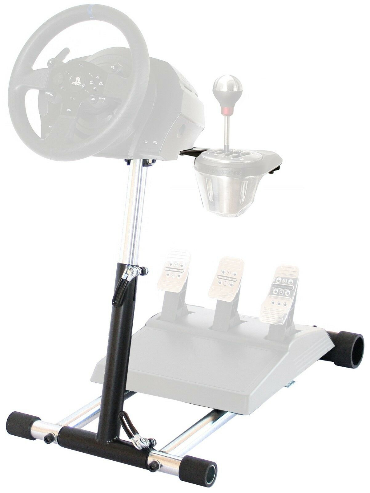 Wheel Stand Pro TX Thrustmaster T300/TX458/TXLeather/T150/