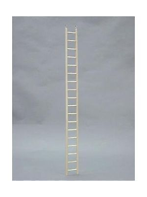 North American Pet BBO22784 Bob Ladder Keet for Pets 36-Inch Free Shipping (Bob Ladder)