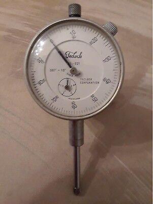 Teclock Ai-923 Dial Indicator